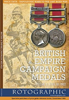 Medals & Military Money