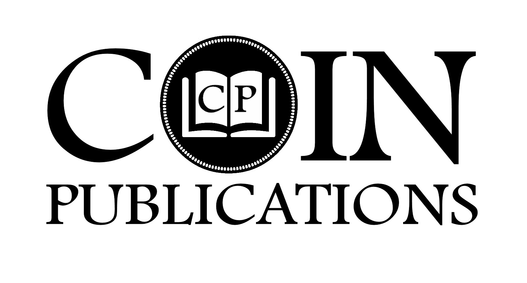 Coin Publications